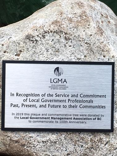 2019-05-21 LGMA Tree plaque.jpg