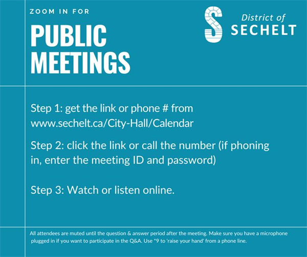Public Meeting Instructions - Zoom.png