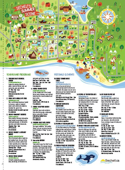 2017 Arts Map - image for web
