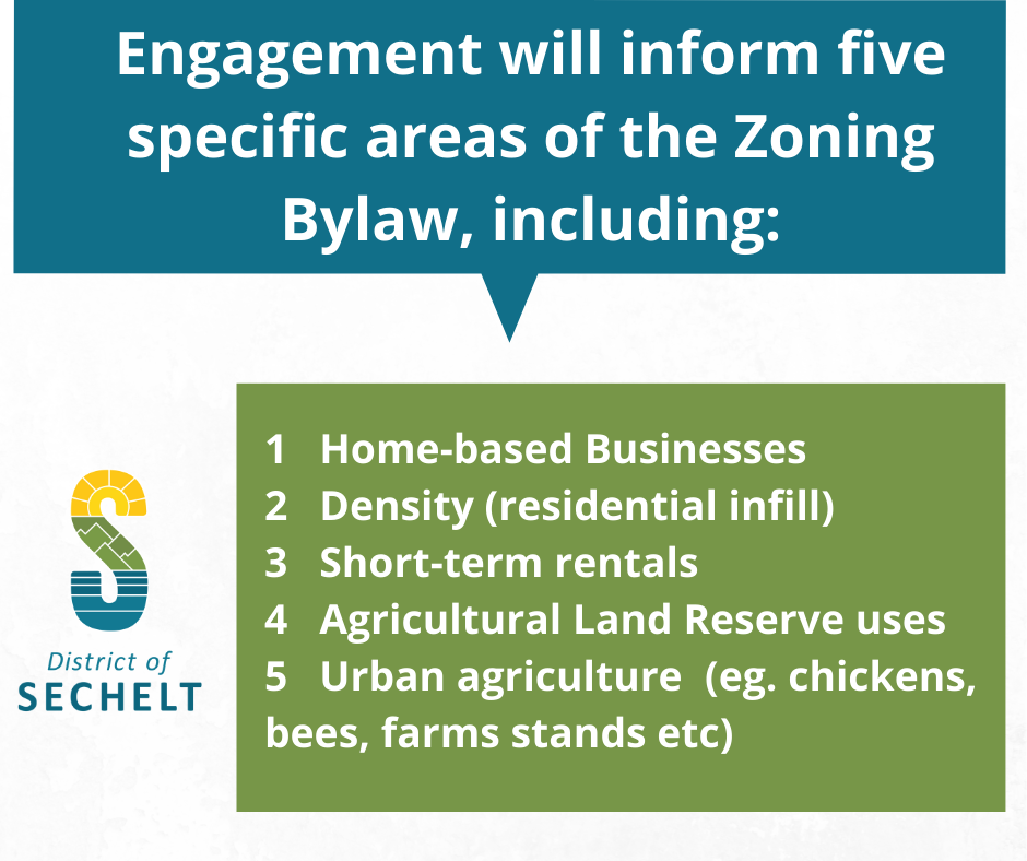 Engagement zoning (7)