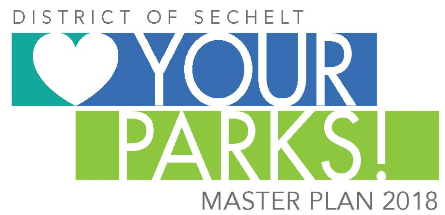 17040 - DoS - Parks and Rec Master Plan_Project Logo (2017.10.24)_Page_1