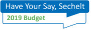 Have Your Say Budget 1