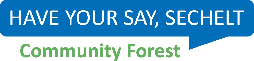 Click here for Community Forest Engagement Information